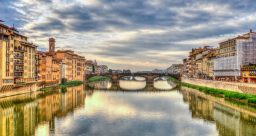 florence-1066307_960_720