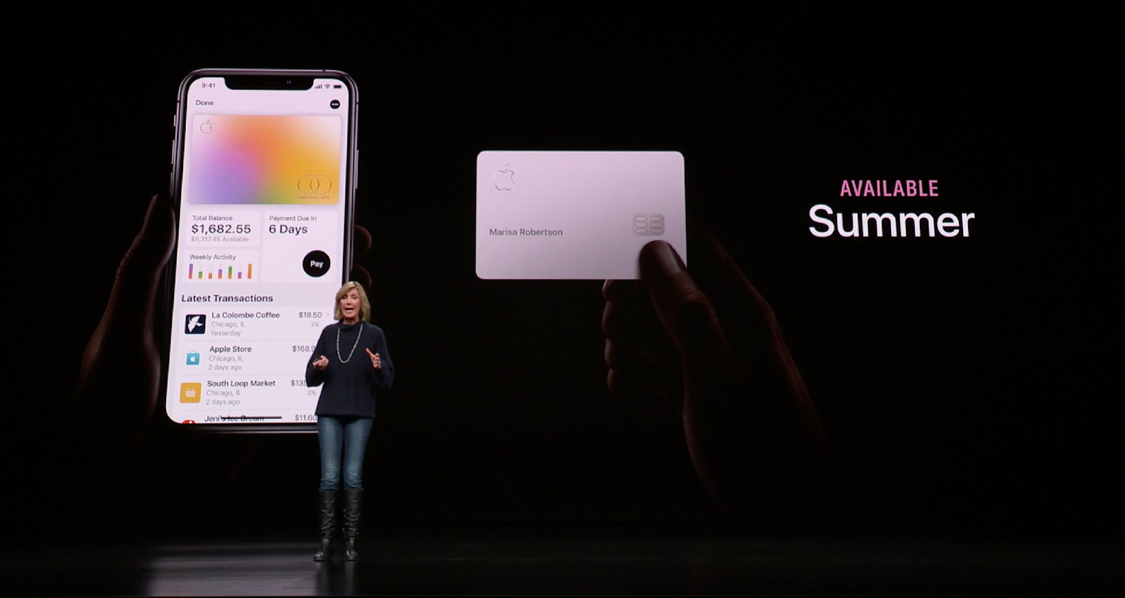 apple-card-4-1