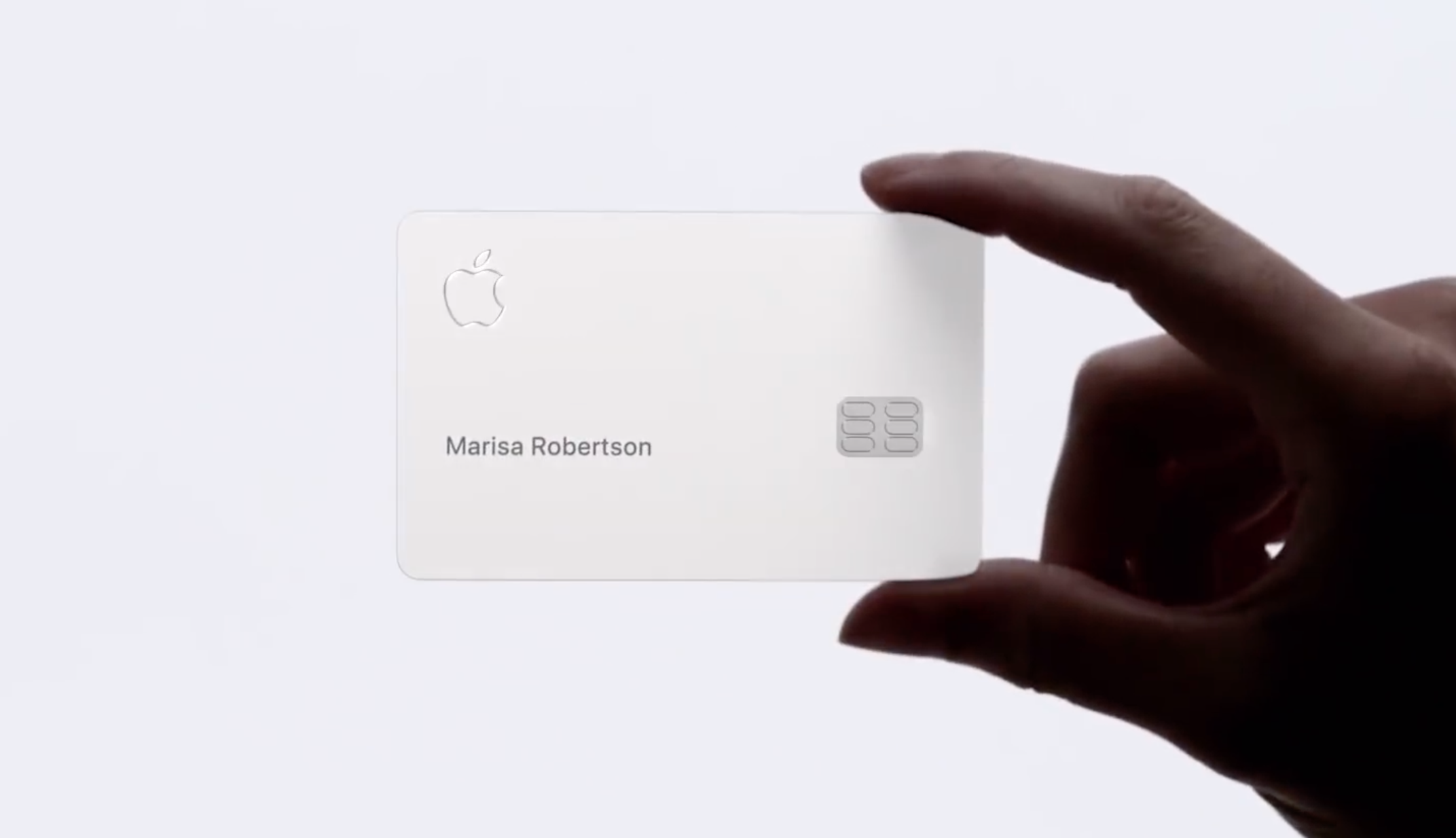 apple-card