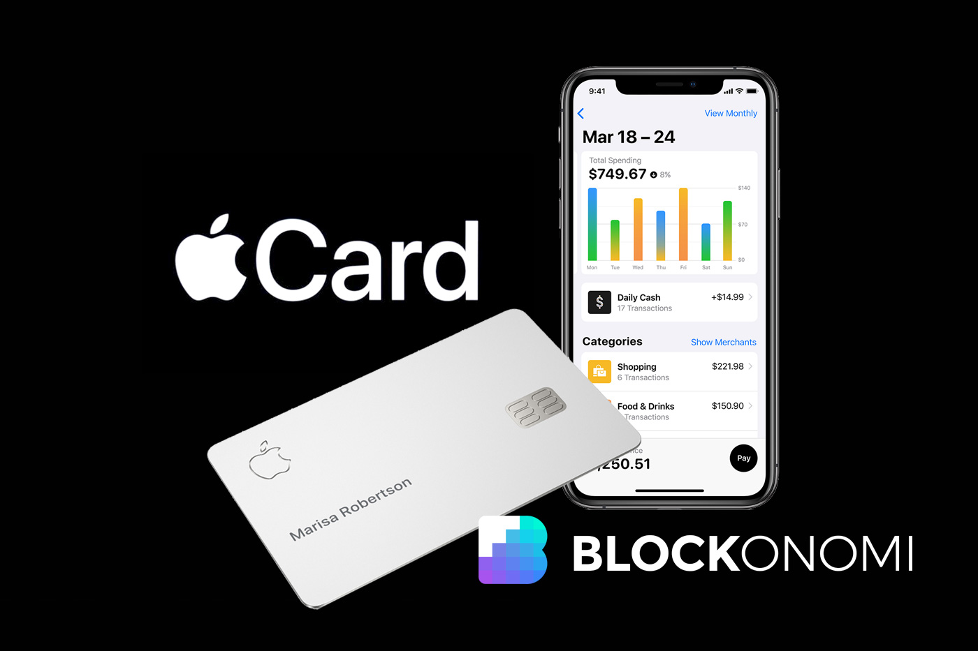 apple-card-1