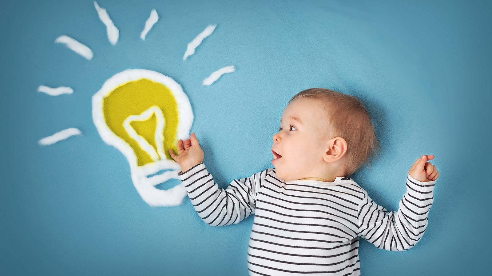 image-10515974-37ceba8d5f9a1fa9ddfc00723264125b-babies-8-amazing-things-you-never-knew-about-your-baby-s-brain-1_3
