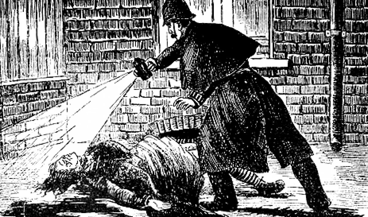 illustrated_police_news_-_jack_the_ripper_2