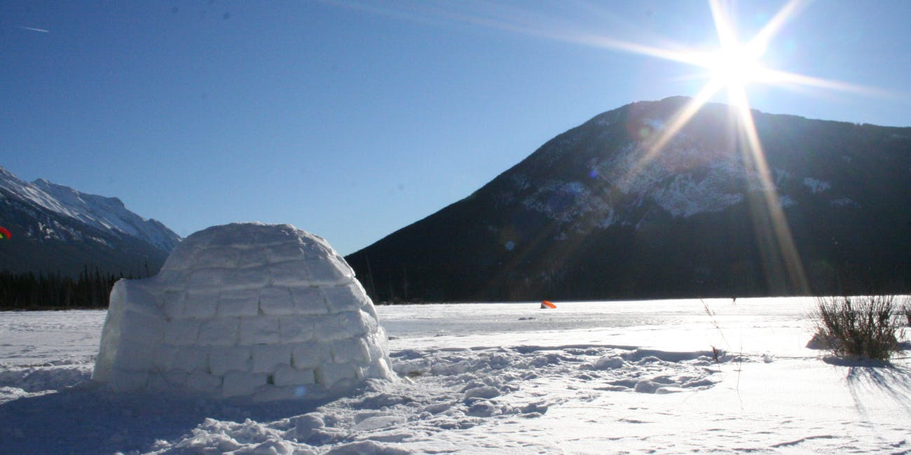 improvised-igloo-building-on-the-vermillion-lakes-outside-banff-alberta-canada