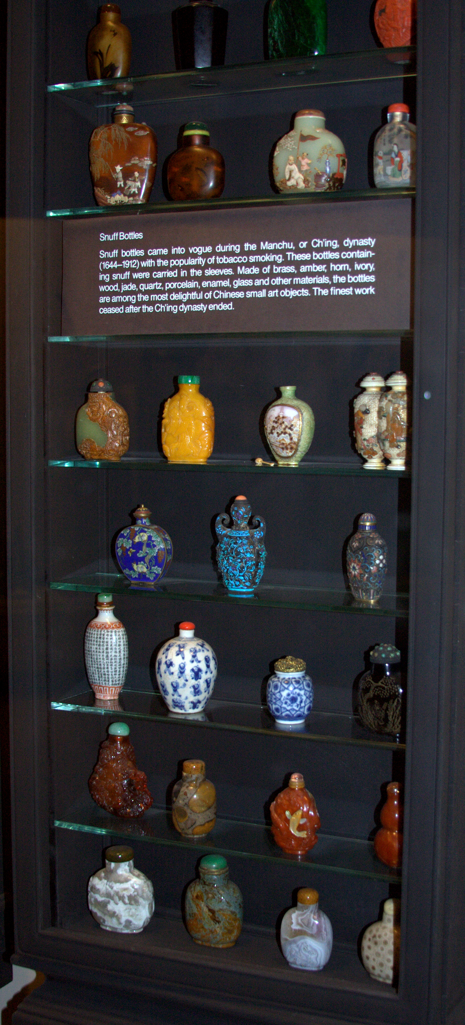 1589440098-8882-ff-bottles---AMNH-collection