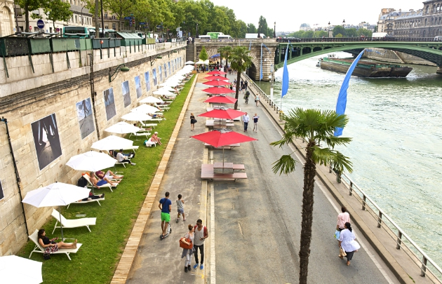 1596789846-4625-Rives-de-Seine-630x405-C-DR